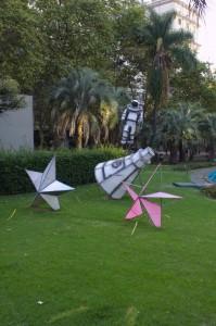 uruguayan art