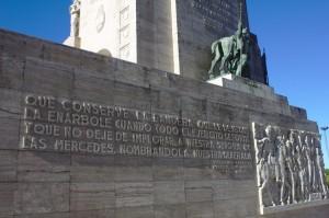 Monumento de la Bandiera