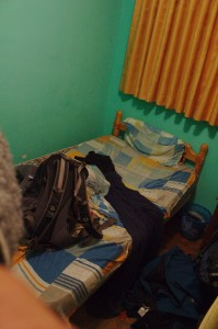 my 0-star-room
