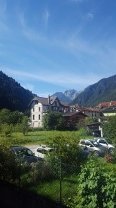 Val Canale